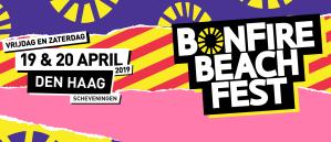BonFire Beach Festival