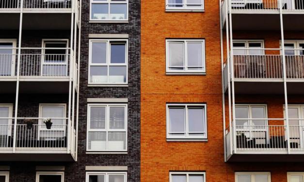 Housing Market Survey for International Residents