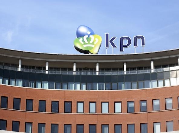 Netherlands Back Online After KPN National Outage