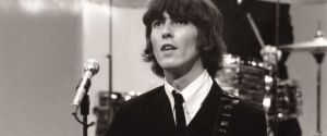 Tribute to George Harrison and Friends @ Paard