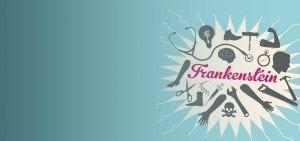 Freaky Frankenstein Concert for Toddlers