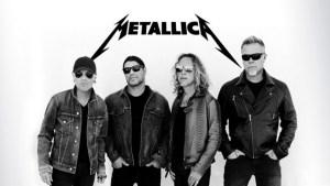 Metallica's S&M Concert Replay @ Omniversum