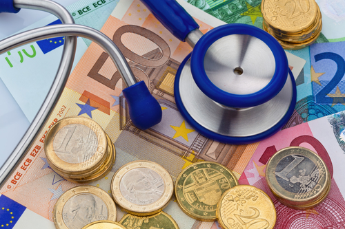 Hidden Healthcare Costs Revealed