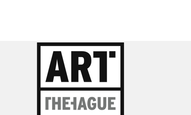 Art The Hague 2019: Spotlight on Women