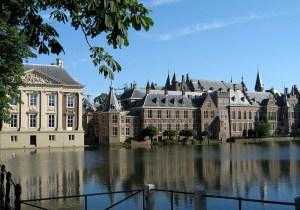 Masterly The Hague