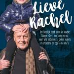 'Dear Rachel' Book Release – A Collection of Columns and Stories from Leo van der Velde
