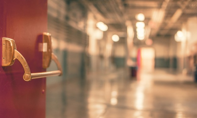 Hospital Strikes Due on November 20