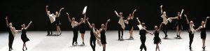 Holland Dance Festival 2020
