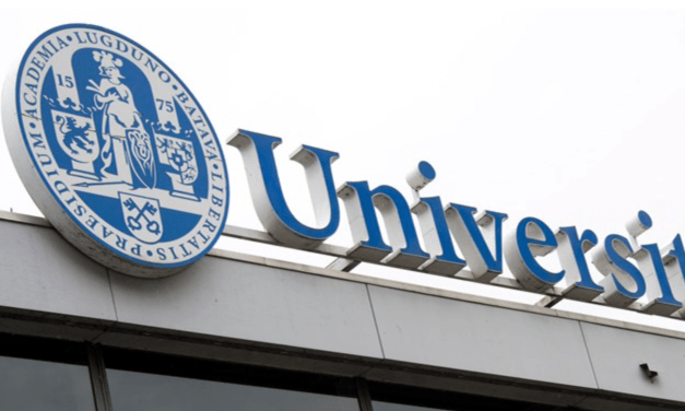Antisemitism Investigation Carried out at Leiden University