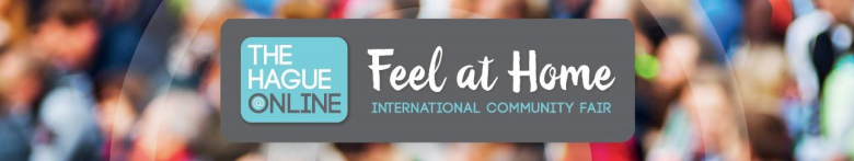 Feel at Home Fair 2021 Ticket Registration now open