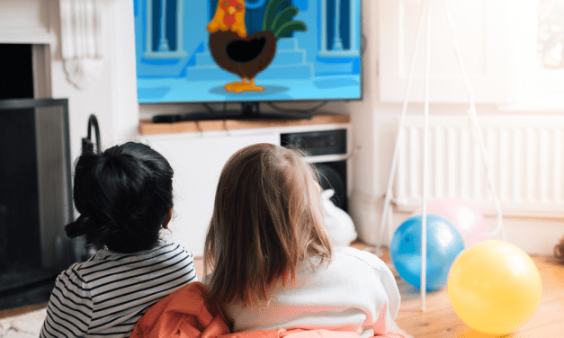 Sandbox Kids Launches the Hopster Channel on Amazon Prime Video