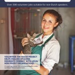 Empowerment Through Volunteering