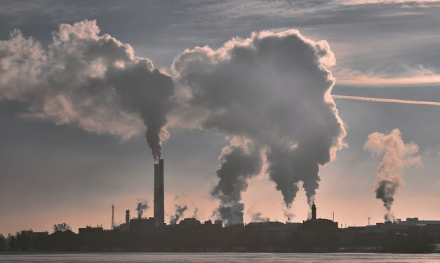 Netherlands likely to reach Urgenda climate goals for 2020