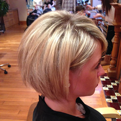 Hair And Beauty Stockport Cut And Style Hair Salon