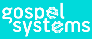 Gospel Systems Logo Cropped (Color) - WEB small