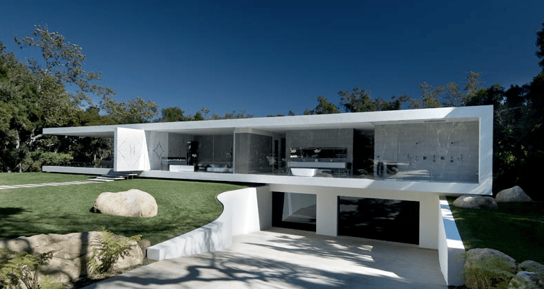 Our Friend Steve Hermann Is A Brilliant Designer And Renovator Of  Masterpiece Homes Who Owns And Develops Properties In Beverly Hills,  Montecito And Palm ...