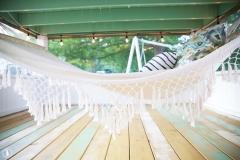 hammock_sleeping_porch