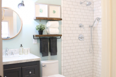 bathroom_new
