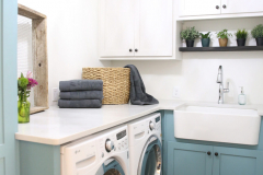 laundryspace