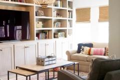 basement_bookshelves