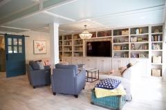 basement_renovation_movieRoom