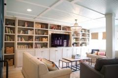 grey_builtin_bookshelves