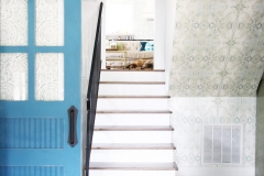 basement_stairs_refinished_frogtape