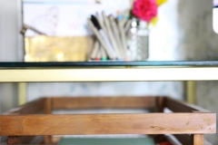 diy_gold_desk