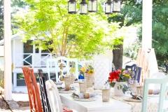 back_porch_dining