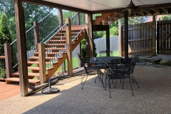 beforeporch2