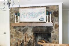 fireplace_area