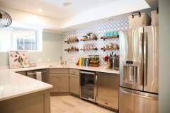 kitchenette_basement