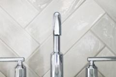 fresh_spaces_bathroom