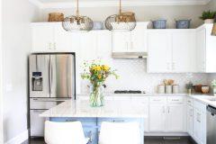 kitchen_blue_island