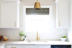 kitchen_window_select_blinds_kichler_light
