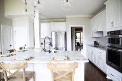 kitchen_after2