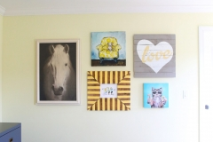 kids_room_to_grow_with_them-scaled