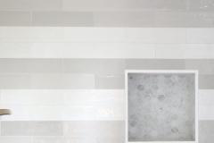 tile_jeffreyCourt_bathroom