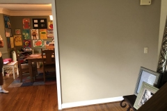 wall_before
