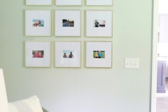 living_room_photos