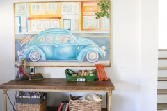 entryway_painting-scaled-1