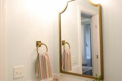 easy_bathroom_change