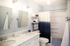 kids_simple_bathroom_makeover