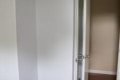 closet_configurationbefore2