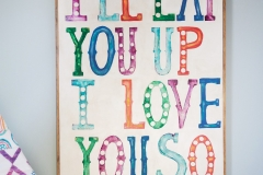 Ill_eat_you_up_I_love_you_so