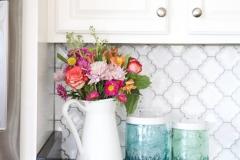 kitchen_refresh_new_tile