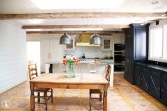 kitchen_overhaul_redo