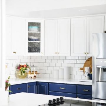 kitchen_finito
