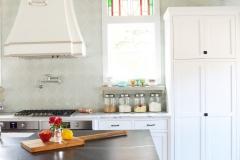 kitchen_revamp-1