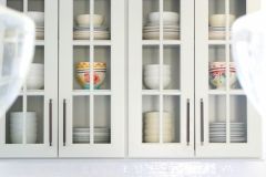 cabinets_open_glass-1